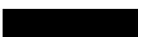 Social Media 2.0 Logo