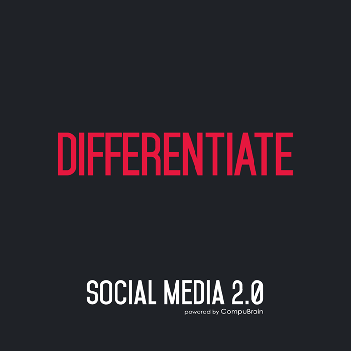 Social Media 2.0,  DigitalPresence, SM2point0, DigitalContent, NextinSocialMedia, CompuBrain