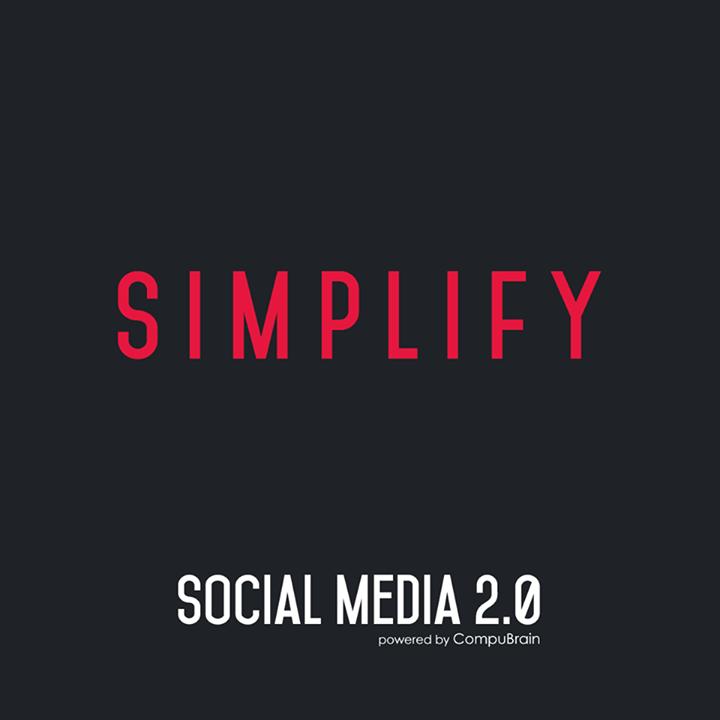 Social Media 2.0,  SocialMedia2point0, SM2point0, DigitalContent, NextinSocialMedia, CompuBrain
