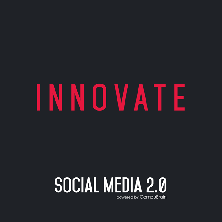 Social Media 2.0,  SocialMedia2point0, SM2point0, NextinSocialMedia, CompuBrain