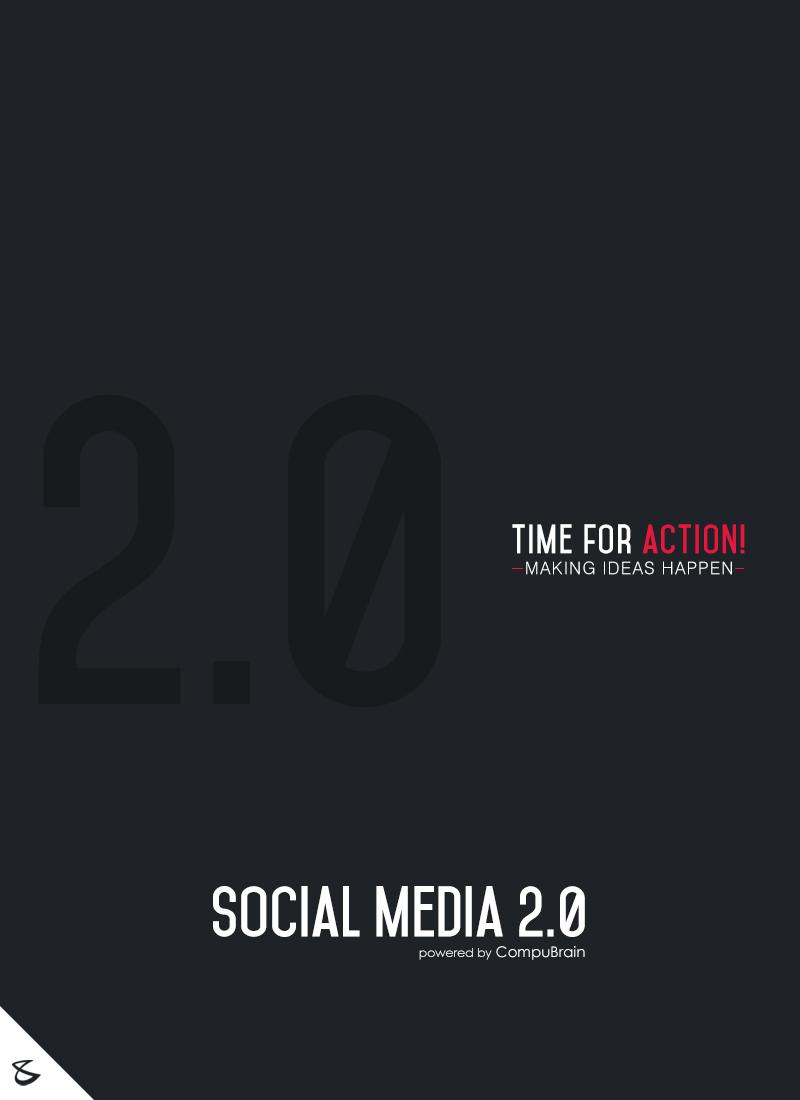 Social Media 2.0,  Advanced Social Media Tools, Consolidating Social Media, Advanced Digital Strategy, Download Facebook Posts, Download Twitter Posts, Social Media Optimization
