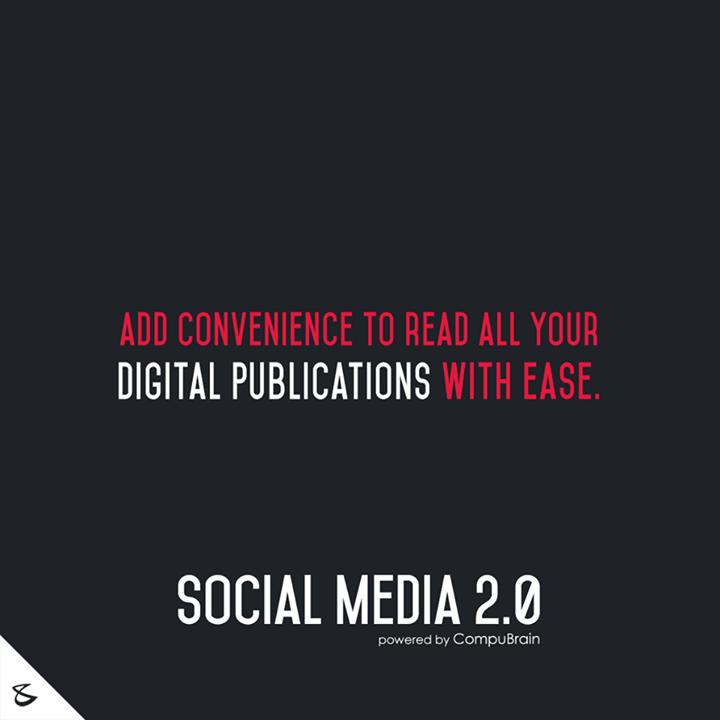 Social Media 2.0,  DigitalMarketing, SocialMedia2point0, SM2point0, NextinSocialMedia, CompuBrain, SEO, SEM