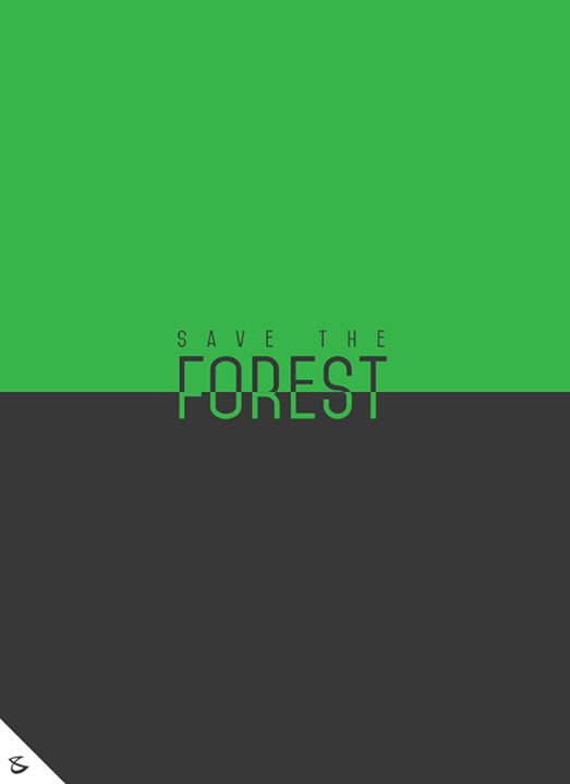:: Save the forest ::  #SavetheForests #ForestDay #WorldForestDay #InternationalForestDay #SocialMedia2point0