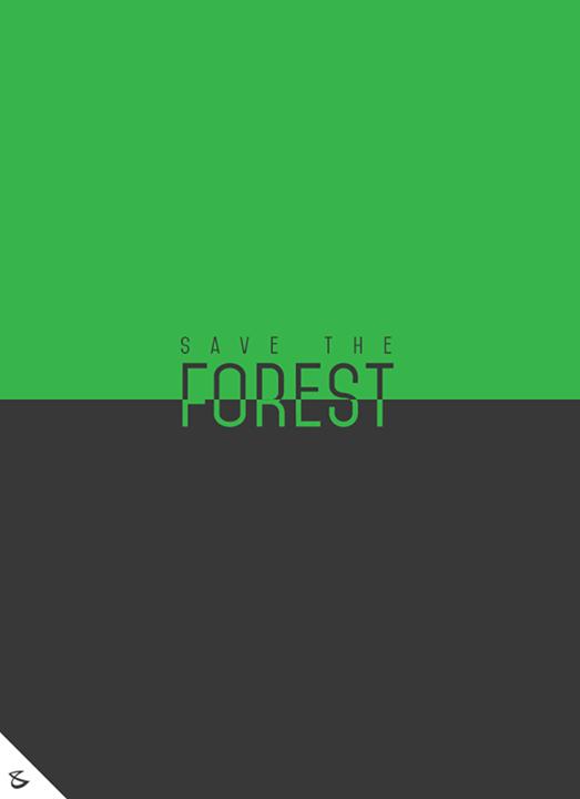 Social Media 2.0,  SavetheForests, ForestDay, WorldForestDay, InternationalForestDay, SocialMedia2point0