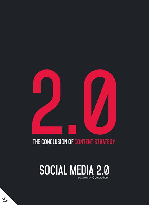 Social Media 2.0,  FutureOfSocialMedia, DigitalMarketing, SocialMedia2point0, SM2point0, NextinSocialMedia, CompuBrain, SocialMediaMarketing