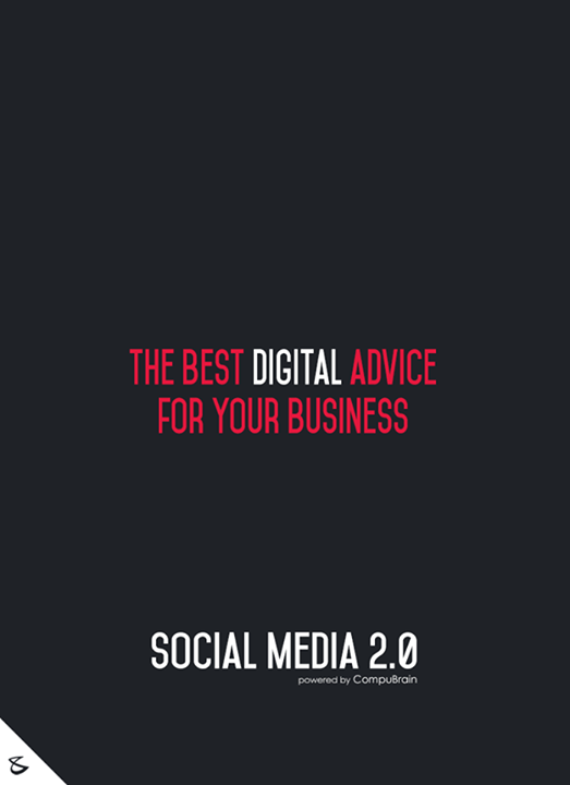 :: The best digital advice for your business ::  Visit https://goo.gl/JQwkil  #sm2p0 #contentstrategy #SocialMediaStrategy #DigitalStrategy #SocialMediaTools #SocialMediaTips #FutureOfSocialMedia #DigitalMarketing #NextinSocialMedia #CompuBrain