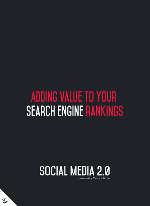 :: Adding value to your Search engine rankings ::  #sm2p0 #contentstrategy #SocialMediaStrategy #DigitalStrategy #SocialMediaTools #SocialMediaTips #FutureOfSocialMedia