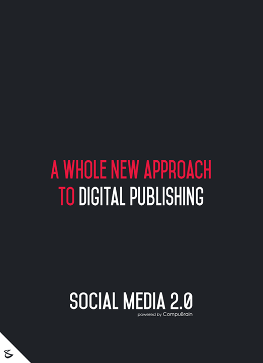 :: A whole new approach to digital publishing ::  #sm2p0 #contentstrategy #SocialMediaStrategy #DigitalStrategy #SocialMediaTools #SocialMediaTips #FutureOfSocialMedia