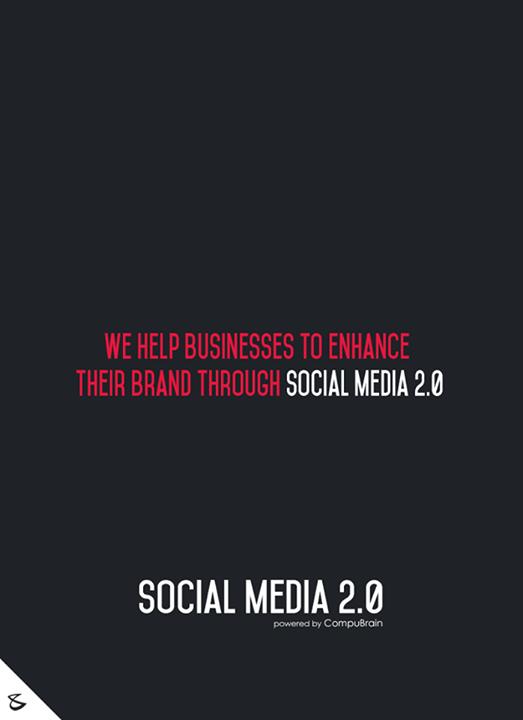 #sm2p0 #contentstrategy #SocialMediaStrategy #DigitalStrategy #SocialMediaTools #SocialMediaTips #FutureOfSocialMedia