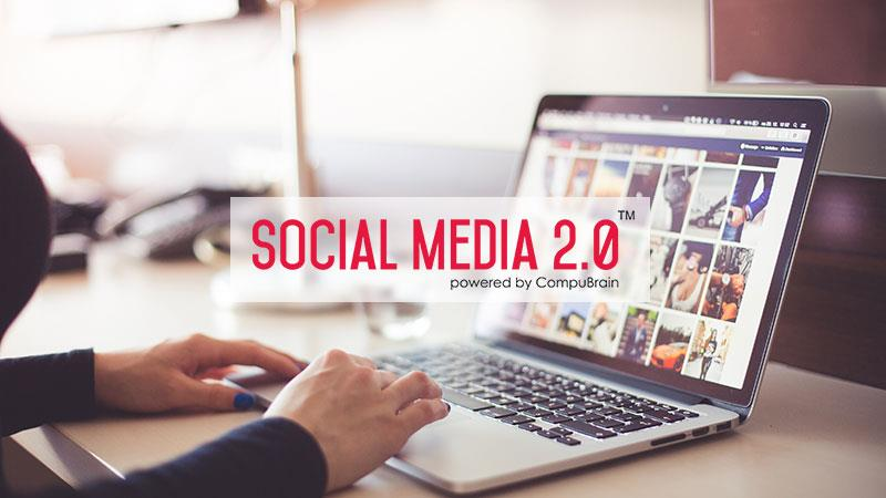 Check out our #feature on Social Samosa!   #sm2p0 #contentstrategy #SocialMediaStrategy #DigitalStrategy #SocialMediaTools #SocialMediaTips #FutureOfSocialMedia