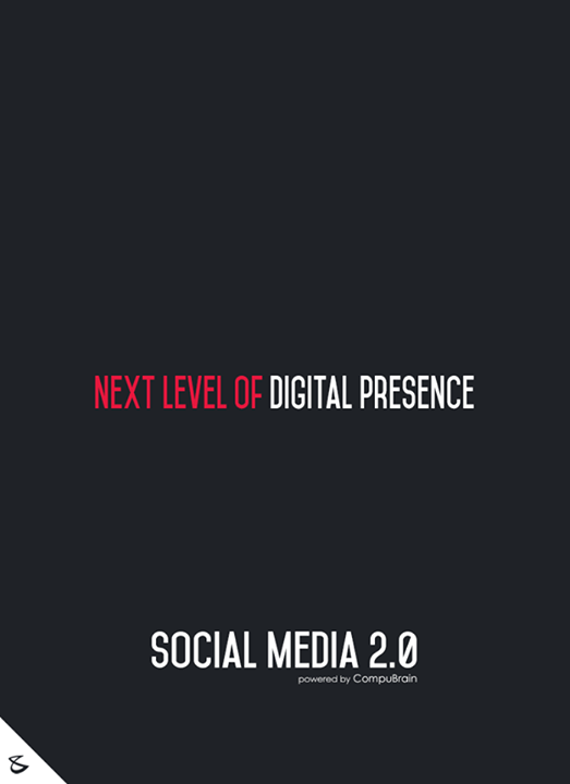 :: Next level of #digitalpresence ::  #sm2p0 #contentstrategy #SocialMediaStrategy #DigitalStrategy #SocialMediaTools #SocialMediaTips #FutureOfSocialMedia