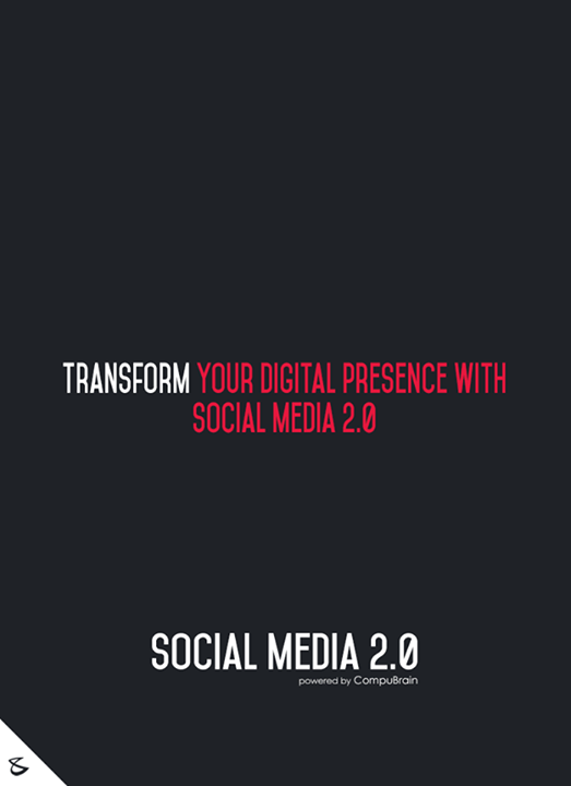 :: Transform your digital presence with Social Media 2.0 ::  #sm2p0 #contentstrategy #SocialMediaStrategy #DigitalStrategy #SocialMediaTools #SocialMediaTips #FutureOfSocialMedia