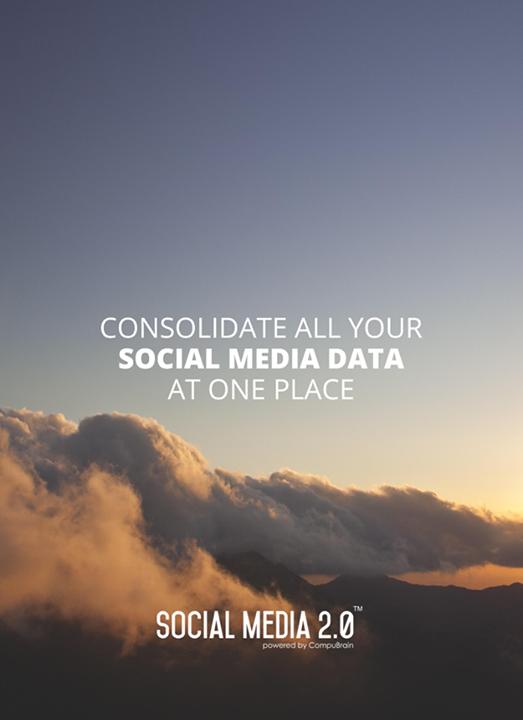 **C O N S O L I D A T E**  #Consolidation #SocialMedia #SocialMedia2p0 #DigitalConsolidation #CompuBrain #sm2p0 #contentstrategy #SocialMediaStrategy #DigitalStrategy