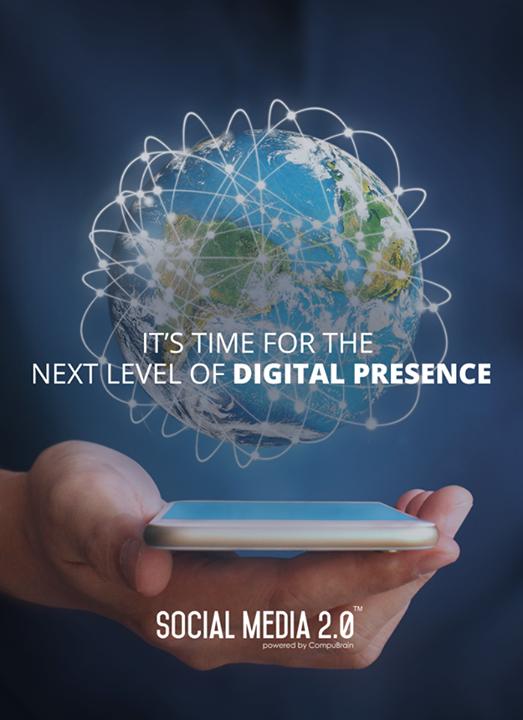 Social Media 2.0,  SocialMedia, SocialMedia2p0, DigitalConsolidation, CompuBrain, sm2p0, contentstrategy, SocialMediaStrategy, DigitalStrategy