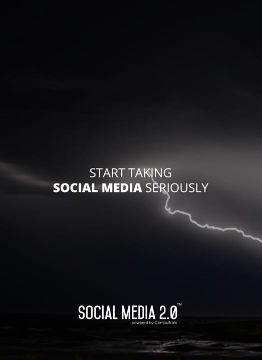 Social Media 2.0,  SocialMedia, SocialMedia2p0, sm2p0, contentstrategy, SocialMediaStrategy, DigitalStrategy