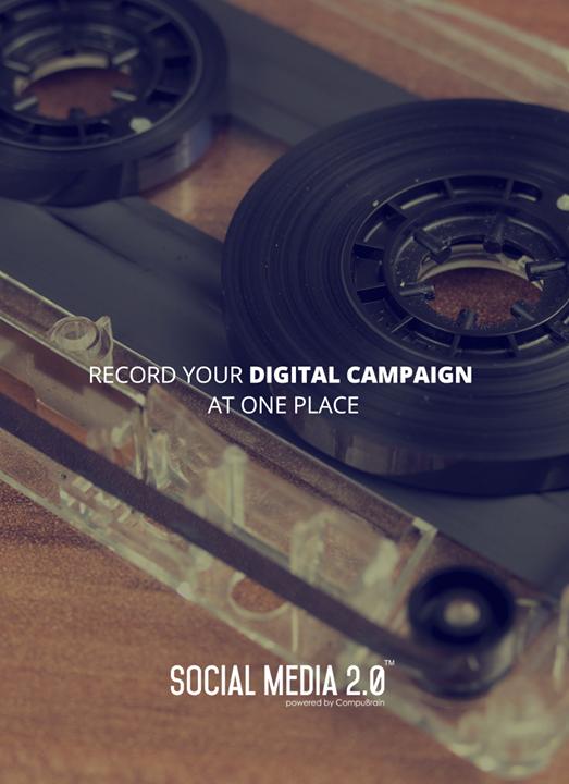 Social Media 2.0,  digitalcampaigns, SocialMedia2p0, sm2p0, contentstrategy, SocialMediaStrategy, DigitalStrategy