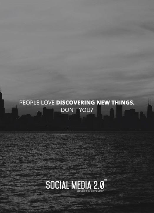 Social Media 2.0,  SocialMedia?!, SocialMedia2p0, sm2p0, contentstrategy, SocialMediaStrategy, DigitalStrategy