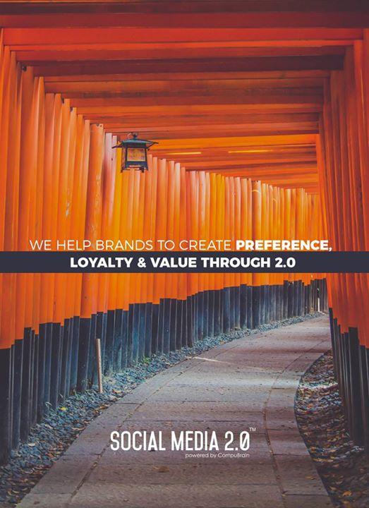 Create more value with your #DigitalContent!  #SocialMedia2p0 #sm2p0 #contentstrategy #SocialMediaStrategy #DigitalStrategy
