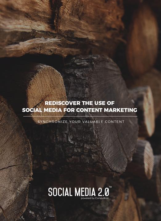 Social Media 2.0,  ContentMarketing, SocialMedia2p0, sm2p0, contentstrategy, SocialMediaStrategy, DigitalStrategy