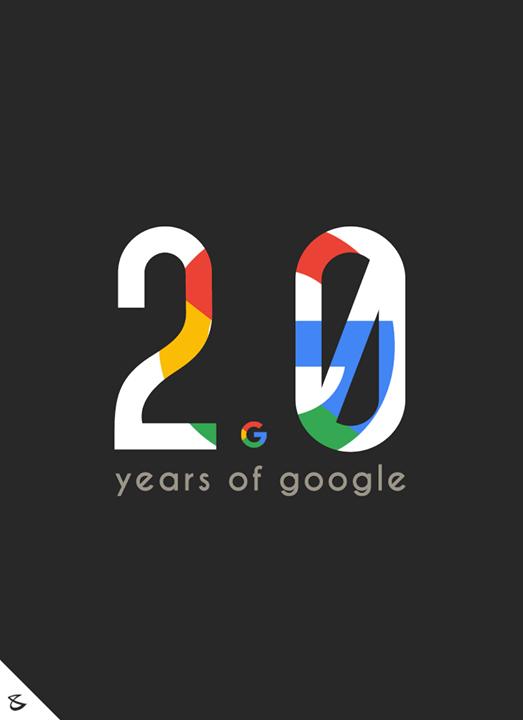 :: Happy Birthday Google ::  #Google #SearchEngineOptimization #SocialMedia2p0 #sm2p0 #contentstrategy #SocialMediaStrategy #DigitalStrategy #DigitalCampaigns