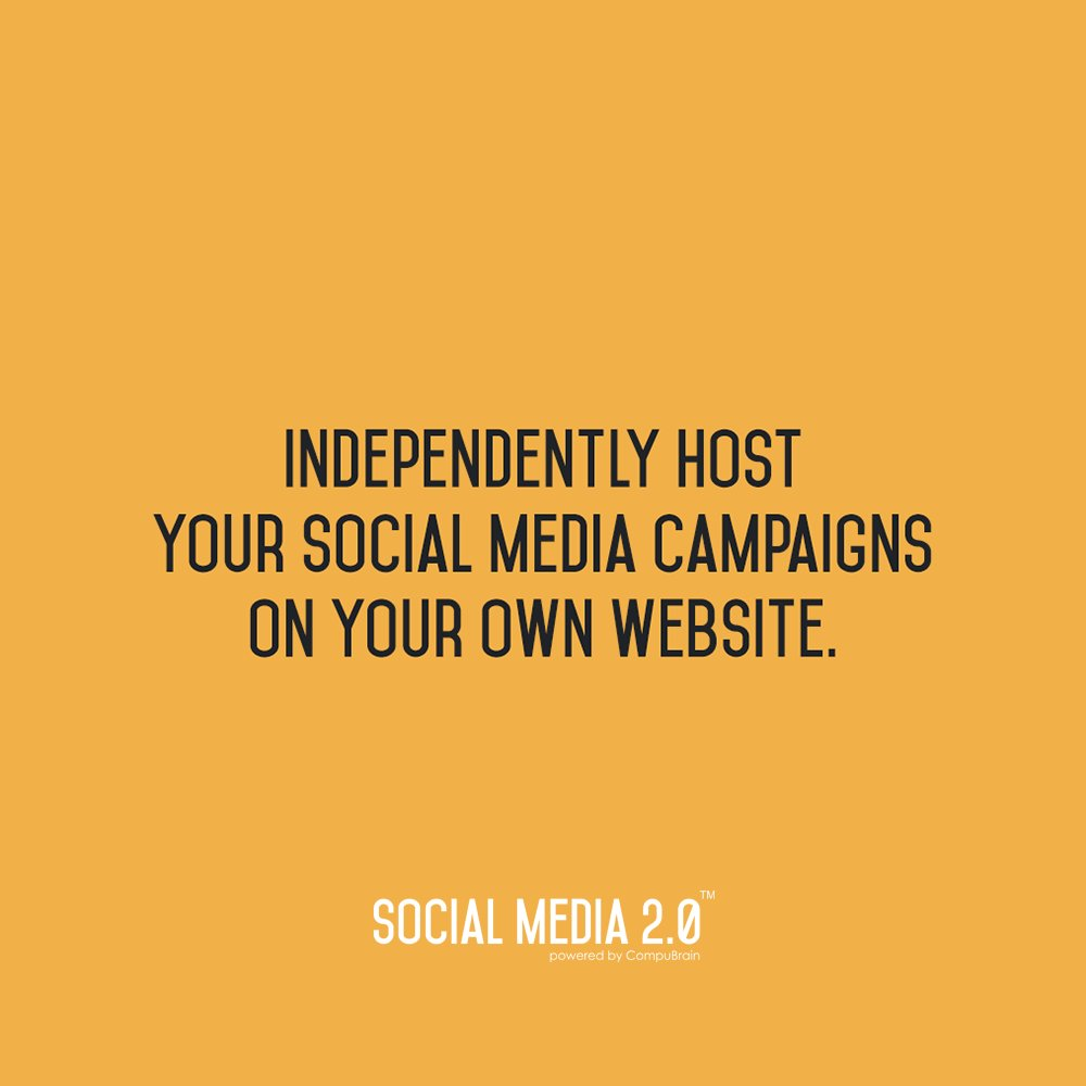 Social Media 2.0,  SocialMediaCampaigns, SocialMedia2p0, SM2P0, SearchEngineOptimization, SMM, ContentStrategy, contents