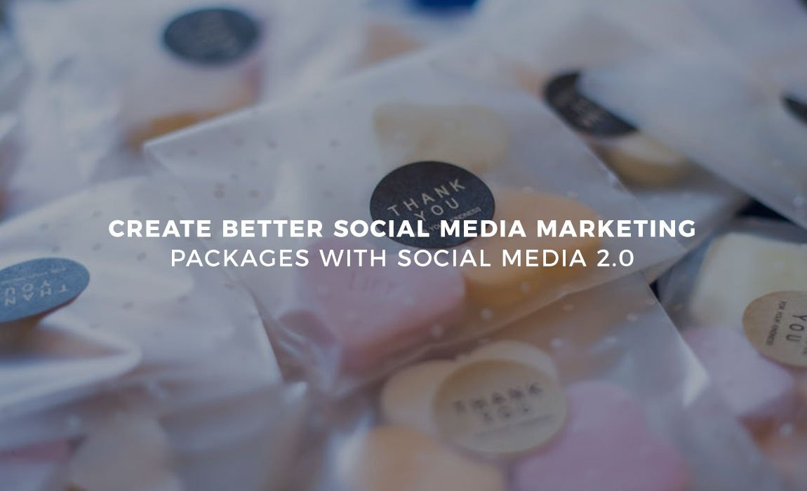 What is Social Media 2.0 and Why Social Media Marketing Packages Need to Include Social Media 2.0: https://t.co/EjhHmbYhVX  #SocialMedia #SMM #ContentStrategy #SEO #SM2p0 #DownloadDigitalContent https://t.co/Xxn9HgednH