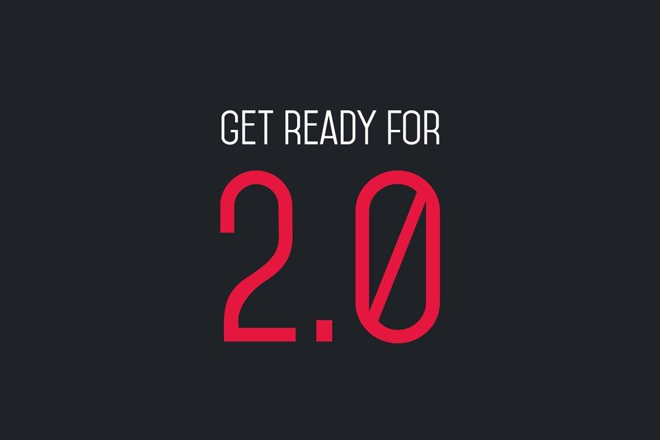 Social Media 2.0 - Quickly Helps You Improve Your Search Ranking.  ➡️https://t.co/oC7vAJYr6u  #SocialMedia2p0 #SocialMedia #SMM #ContentStrategy #DigitalMarketing #SEO https://t.co/vEa5RlcF35