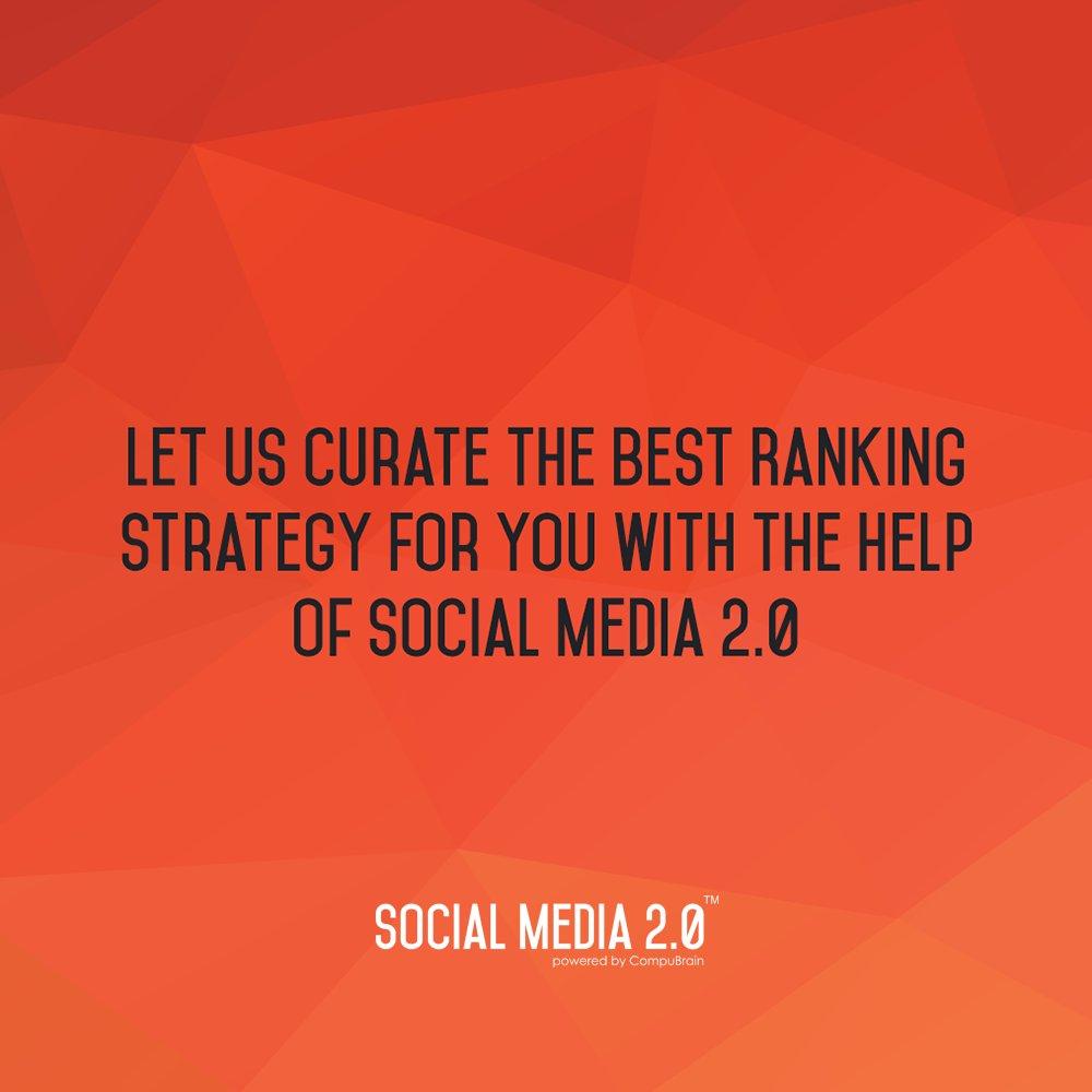 Social Media 2.0,  SocialMedia2p0, SocialMediaEngine, TwitterBackup, InstagramBackup, SocialMedia, marketing