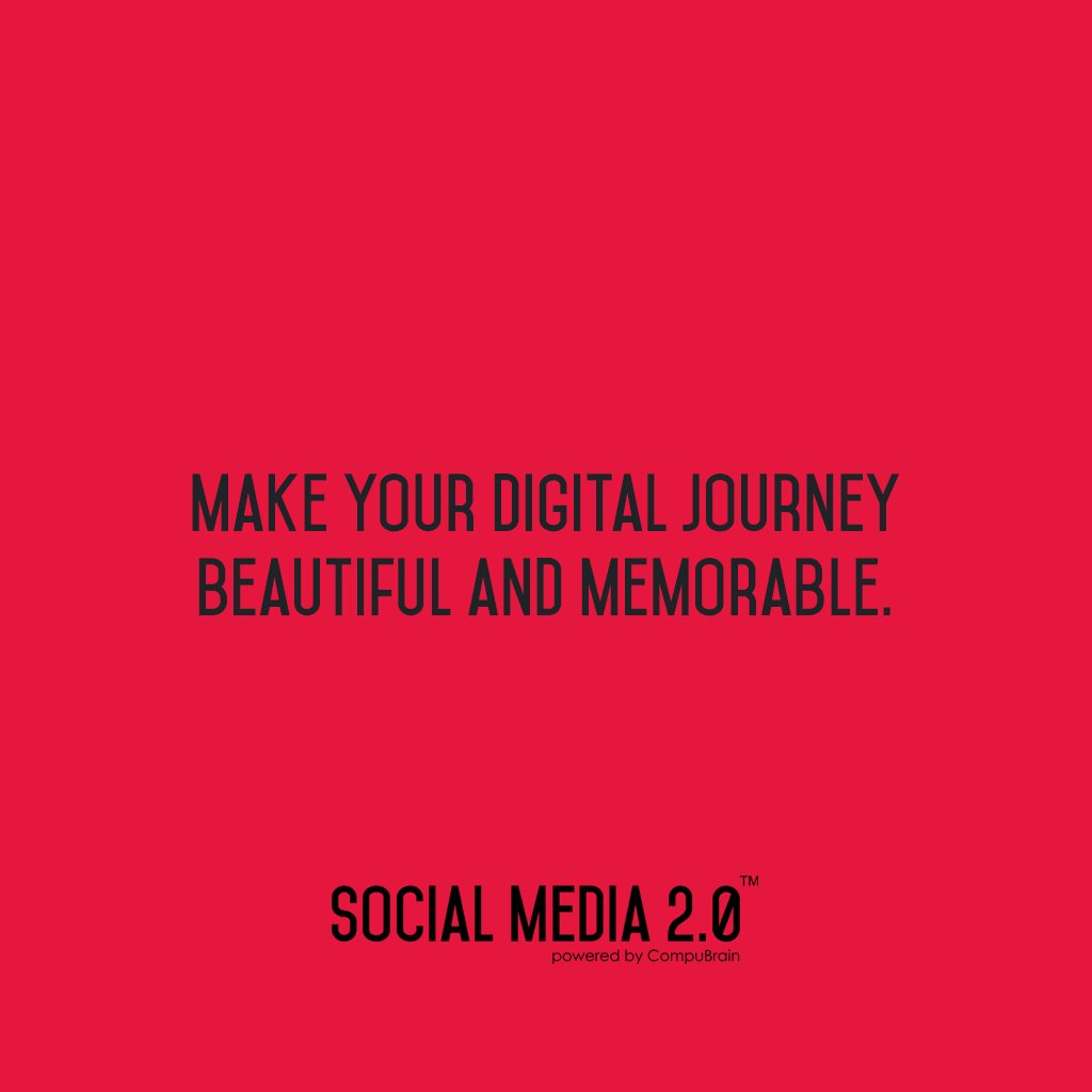 Social Media 2.0,  SM2p0, SocialMediaSurvivalTips, socialmediastrategy, SocialMedia, ContentStrategy, SearchEngineOptimization