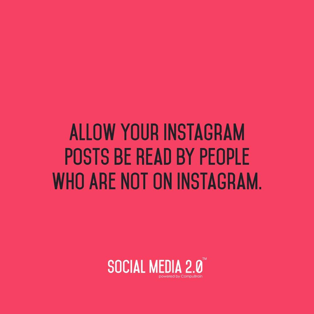 How?  Check: https://t.co/oC7vAJYr6u  #SocialMedia2p0 #SMM #SocialMediaStrategy #ContentStrategy #Marketing #SEO #GrowthHack #productivity https://t.co/H07jKUpP5A