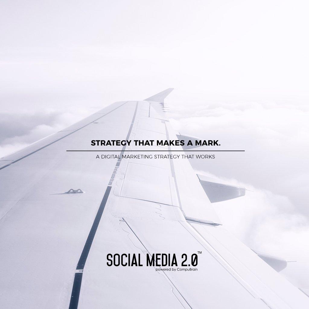 Social Media 2.0,  Business, Technology, Innovations, SearchEngineOptimization, SocialMedia2p0, sm2p0, contentstrategy, SocialMediaStrategy, DigitalStrategy, DigitalCampaigns