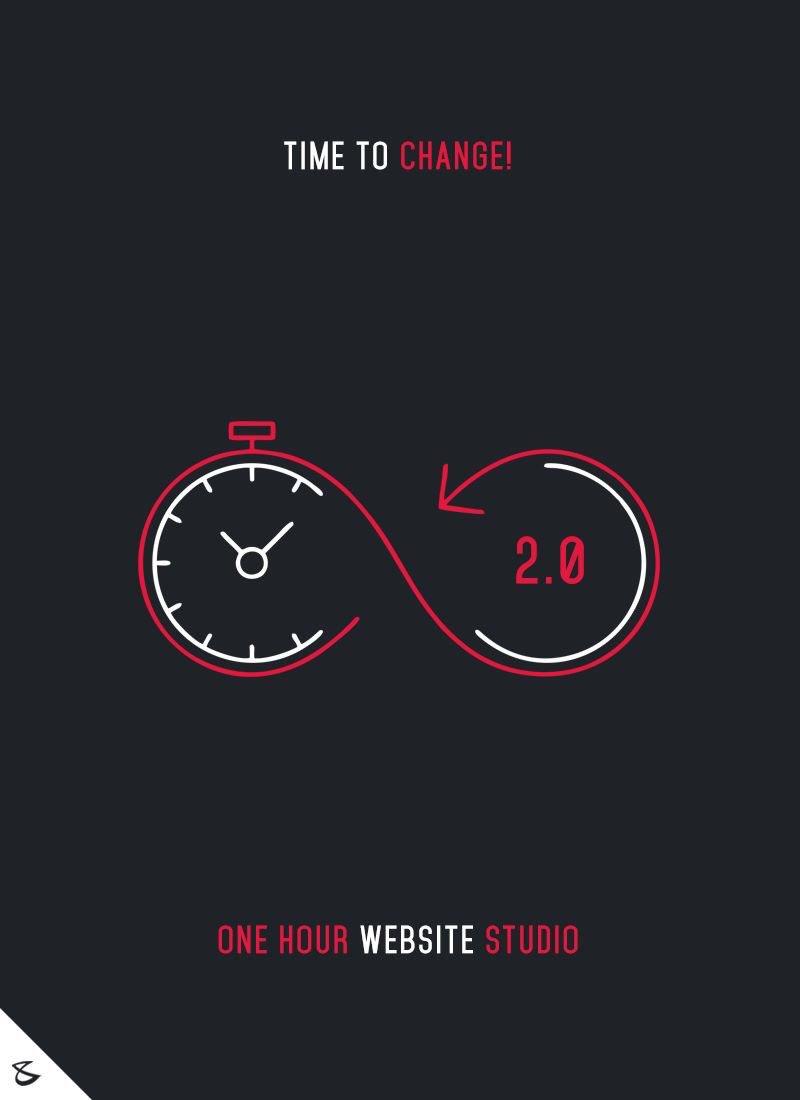 Social Media 2.0,  SocialMedia2point0, SM2point0, Business, Technology, Innovations