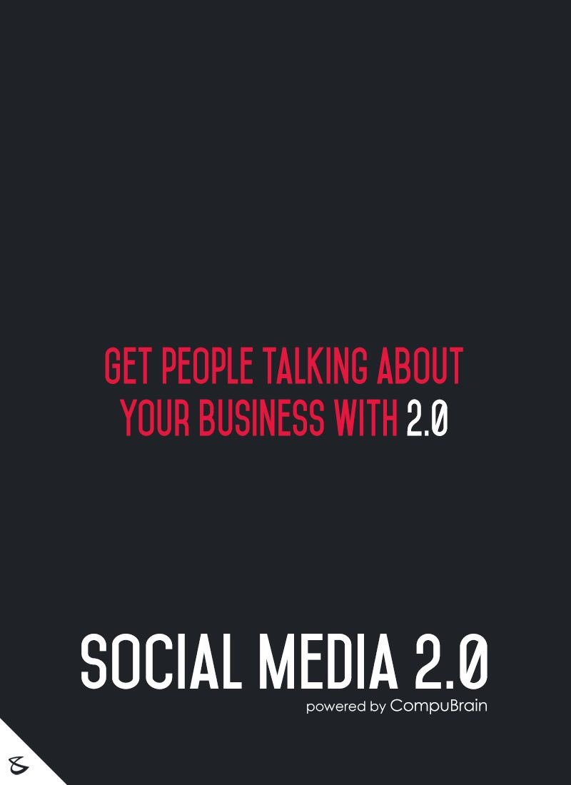 Time to add #sm2point0 to your portfolio.. #socialmediamarketing #DigitalMarketing #nextinsocialmedia https://t.co/snfugYvuMk