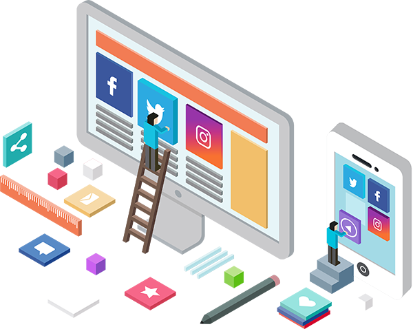 #SocialMediaTips for PRO:  CONSOLIDATE all your #SocialMediaPosts on your #Website first. https://t.co/8PJUYnPDxj https://t.co/I658KpxUe5