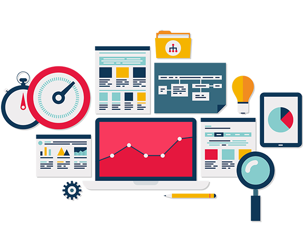 #SocialMediaTips for PRO: OPTIMIZE your Digital Content by publishing them on your website. https://t.co/8PJUYnPDxj https://t.co/nBvItqFBOt