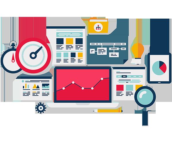 #SocialMediaTips for PRO: ORGANIZE Social Media Posts & be ready for Digital Data Migration. https://t.co/8PJUYnPDxj https://t.co/VKn4AHj6gP