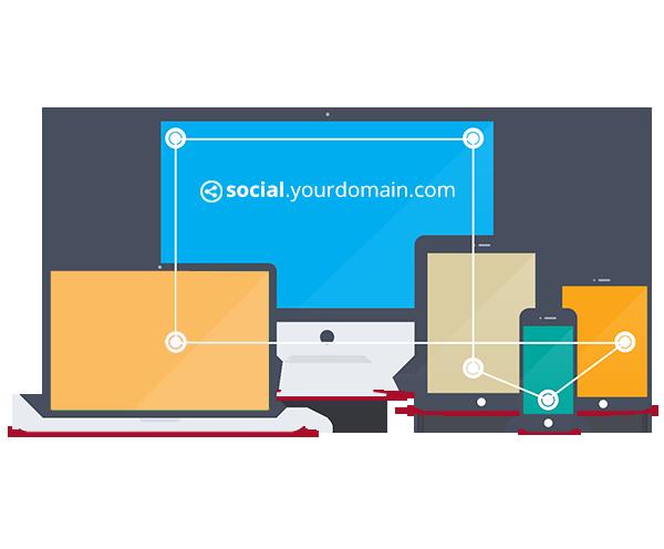 Social Media 2.0,  SocialMediaTips