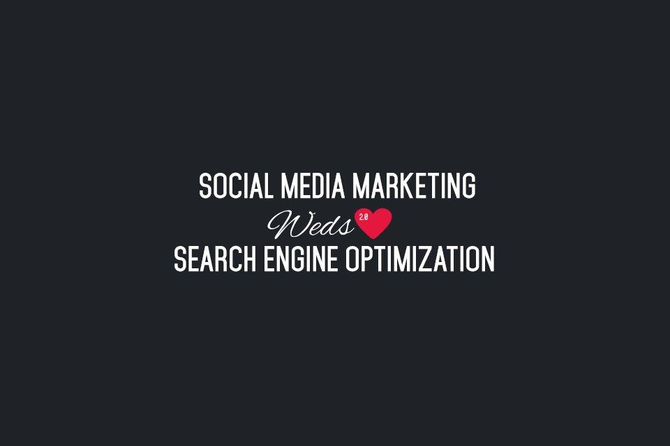 Social Media 2.0,  DigitalContent, SMO