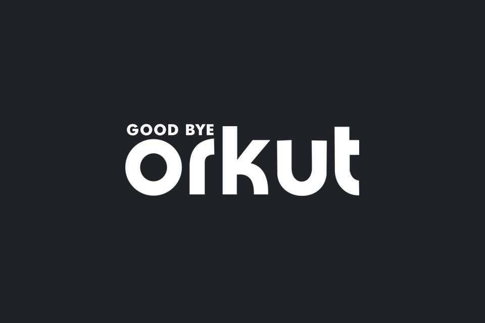 :: YOUR DIGITAL CONTENT IS MISSING :: What happened to your #DigitalContent on Orkut?  https://t.co/YN70eQFfmy #SMM https://t.co/AYeixn7vMB
