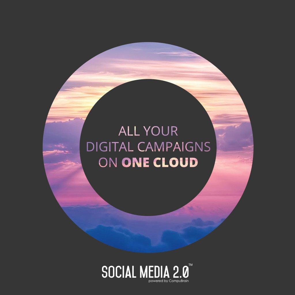 #SocialMedia2p0 #DigitalConsolidation #CompuBrain #sm2p0 #contentstrategy #SocialMediaStrategy #DigitalStrategy https://t.co/LxV7YZWbak
