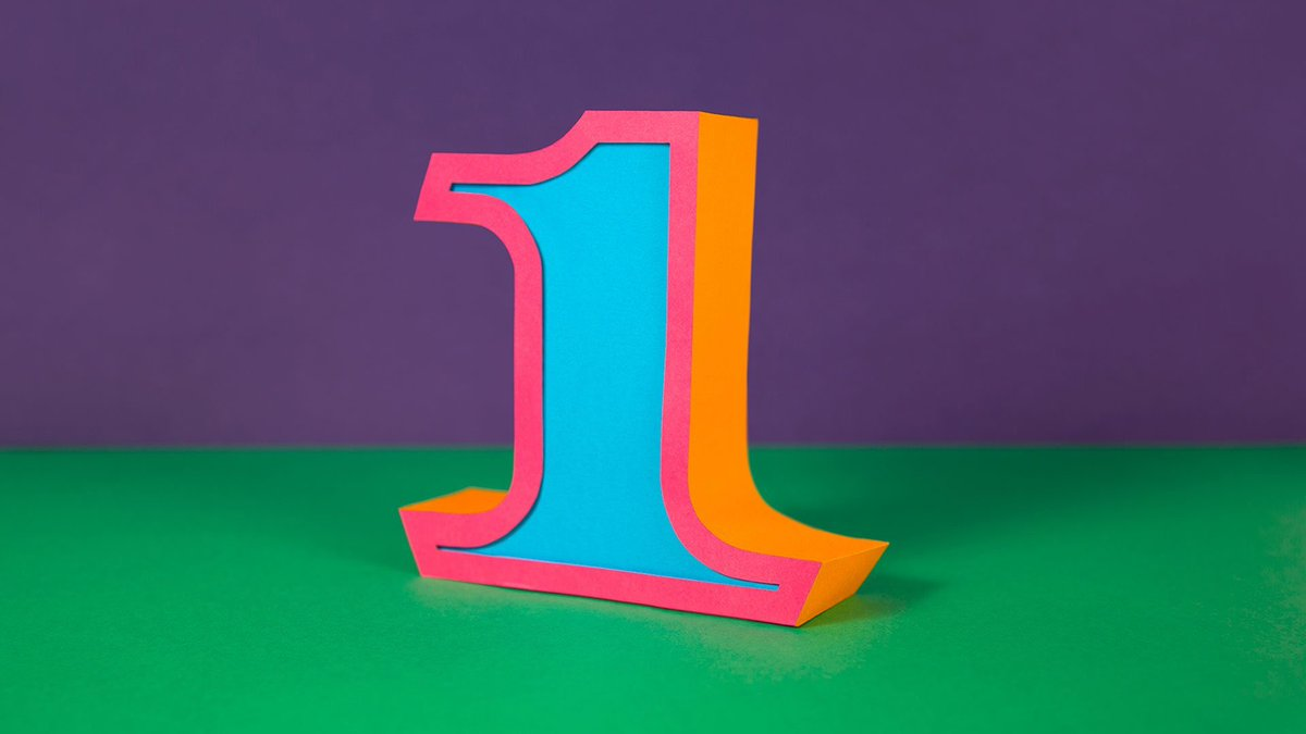 Do you remember when you joined Twitter? I do! #MyTwitterAnniversary https://t.co/DYXehh5KrO