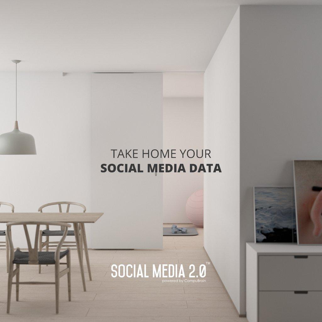 Social Media 2.0,  SocialMediaData!, SocialMedia2p0, sm2p0, contentstrategy, SocialMediaStrategy, DigitalStrategy