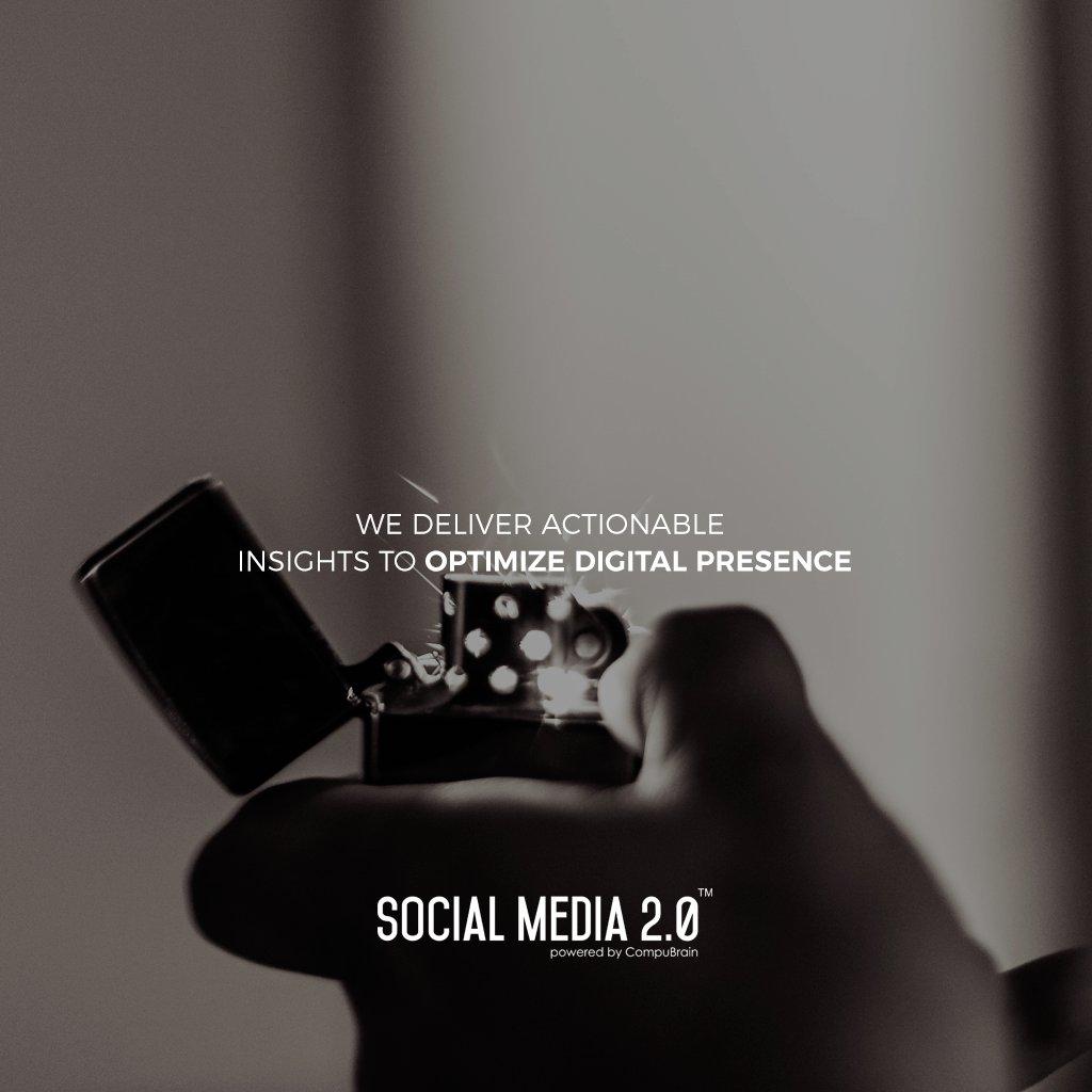 Social Media 2.0,  DigitalPresence!, SocialMedia2p0, sm2p0, contentstrategy, SocialMediaStrategy, DigitalStrategy