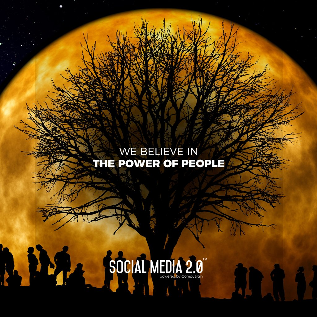 Social Media 2.0,  SocialMedia2p0, sm2p0, contentstrategy, SocialMediaStrategy, DigitalStrategy