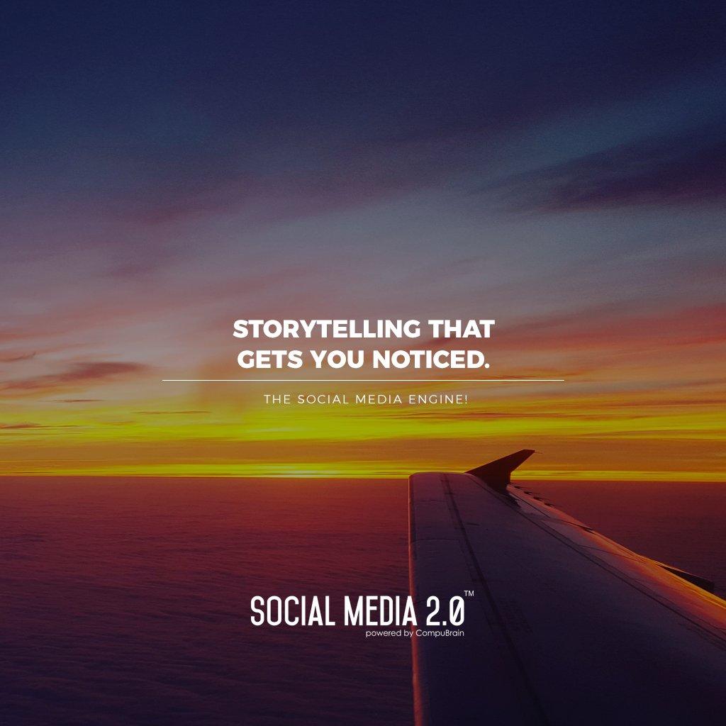 The #SocialMedia E N G I N E!  #SocialMedia2p0 #sm2p0 #contentstrategy #SocialMediaStrategy #DigitalStrategy https://t.co/QFoRnq2gXm