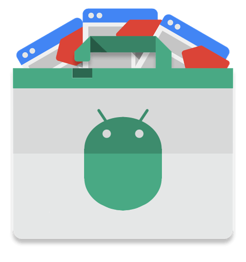 Here's our Quick Guide to Adding Multiple Google Tag Manager Containers In A Single Android App https://goo.gl/zuCESe