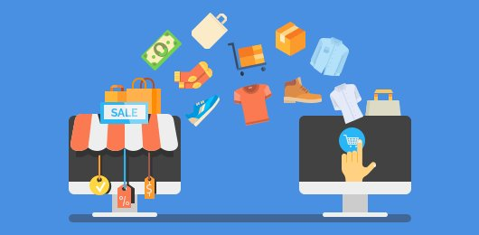 [Infographic] Boost your conversions using these 9 ways of perfecting your E-commerce UX - https://t.co/rLmtBOrAI0 https://t.co/zVu0zLiZlg