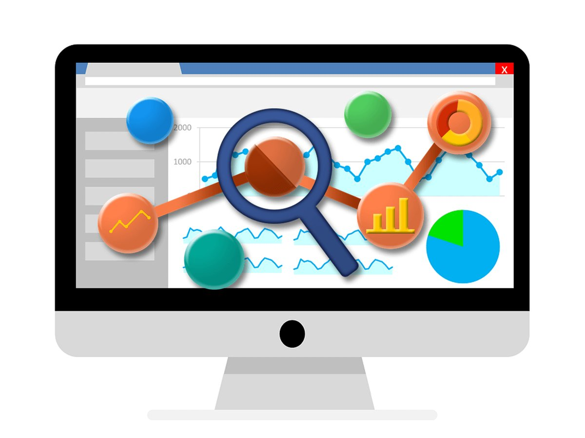 How to track track #GoogleAnalytics #ClientID in #Android  https://t.co/pEY1B53XBl https://t.co/htmUdnhfz9